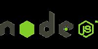 """Résultat de recherche d'images pour """"node js logo"""""""