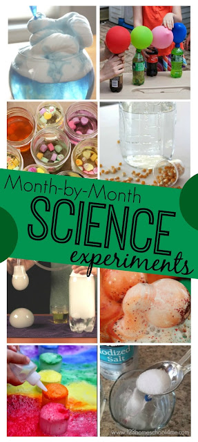 science-experiments-year-round