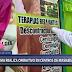 CLAUSURARON LOCALES DONDE SE EJERCÍA LA PROSTITUCIÓN EN EL CERCADO DE LIMA