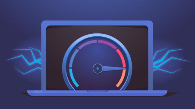 Ikuti 10 Cara Mempercepat Koneksi Internet di Semua Perangkat Terbaru