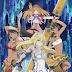 Anime Danmachi: Sword Oratoria 12/12 Mega Subtitulado (HDL)