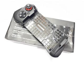 Gamepad Doogee G1 For Doogee S70 Doogee S70 Lite