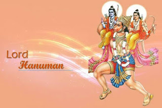 Lord-hanuman-photo