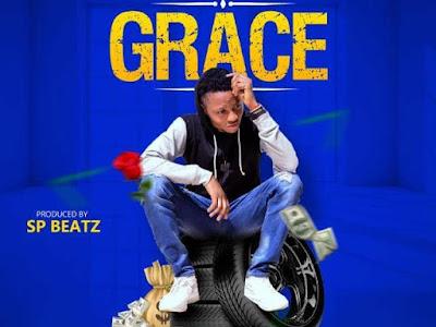 FAST DOWNLOAD: Olah DC - Grace (Prod. by SP Beatz)