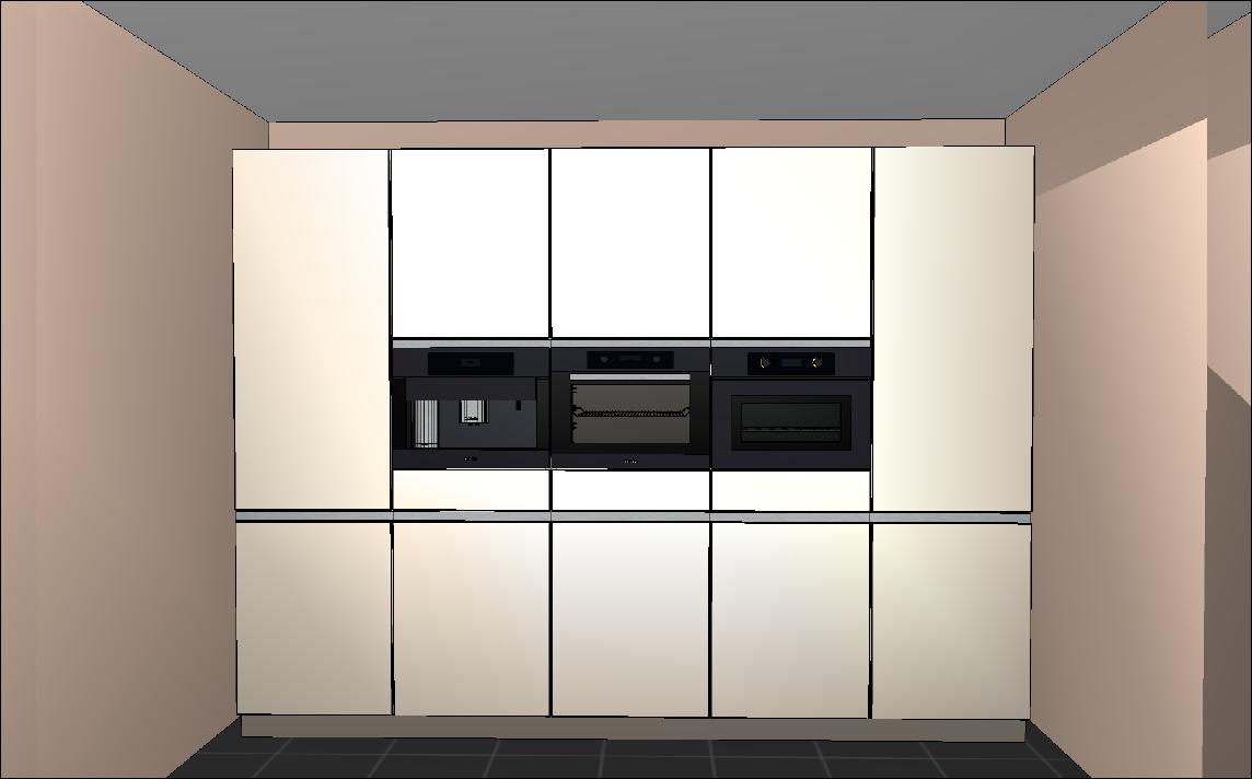 fingerhaus bravur 401 in m nchen november 2012. Black Bedroom Furniture Sets. Home Design Ideas