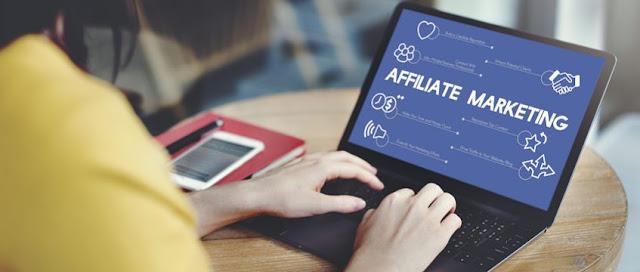 9 رسائل من 3 مدونات رائعة في مجال التسويق بالعمولة