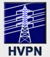 HVPNL Recruitment 2017 154 Assistant Engineer - AE Posts