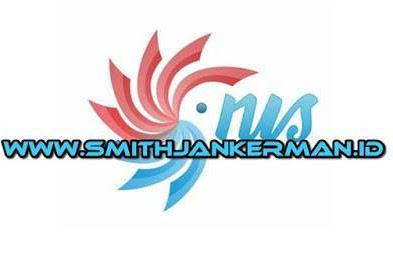 Lowongan PT. Niaga Inter Sukses Pekanbaru Maret 2018