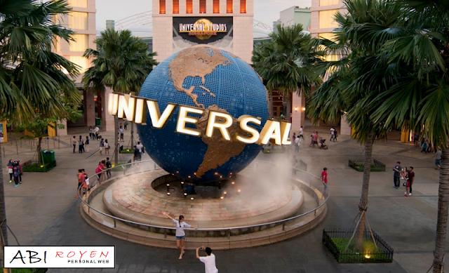 Tempat%2BWisata%2BDi%2BSingapura%2BPaling%2BMenarik%2BUniversal%2BStudios 20 Tempat Wisata Di Singapura Paling Menarik Dan Wajib Di Kunjungi