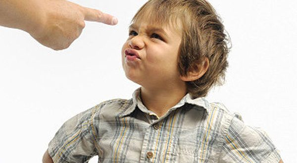 مقال: فرط الحركة عند الطفل - الأسباب والحلول