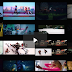 HIT US TRAP VIDEO MIX VOL1 @djoufi #urbanvybz