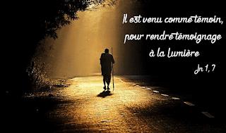 http://www.saintmaximeantony.org/2018/12/en-avent-avec-saint-jean-2e-dimanche-le.html
