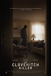 Assistir The Clovehitch Killer