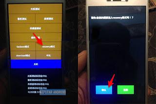 Cara, Bypass, Mi, Cloud, Xiaomi, Redmi, Note, 3, Pro, Kenzo, Gratis, hapus, akun, mi, micloud, frp, pola, kunci, lupa, layar, hp, android,