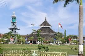 Contoh Akulturasi Kebudayaan Indonesia Dan Kebudayaan Islam Riyan