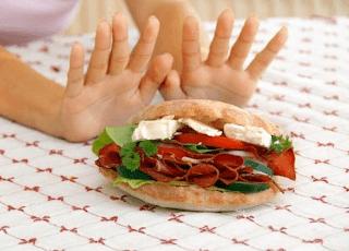 Bulimia Nervosa Hastalığı tedavisi