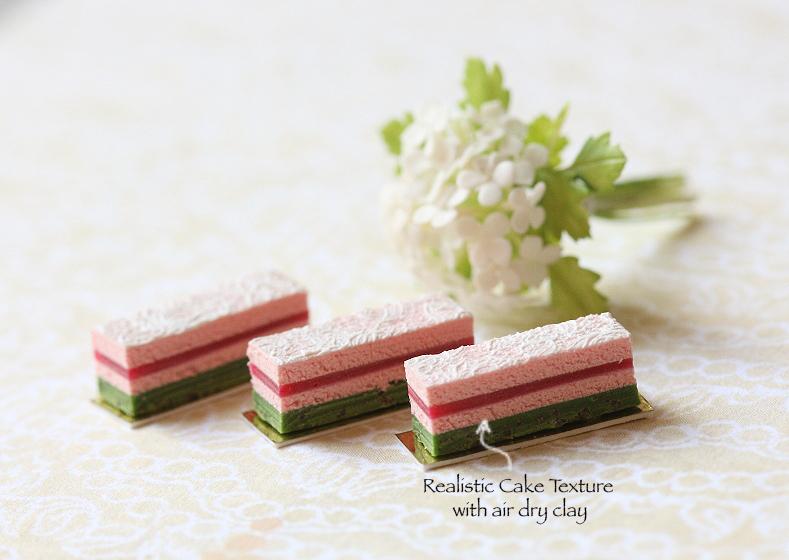 Cake Lace Molds Uk