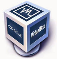 Free Download Virtualbox