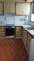 piso en venta calle sanz de bremond castellon cocina1