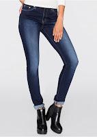 pantaloni de toamna femei_1