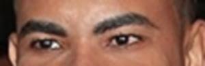 sobrancelhas-masculinas-10
