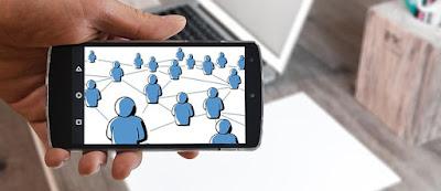 Usar a tecnologia aliada ao conteúdo e trabalho realizado com o tempo suficiente para se construir ou fortalecer o relacionamento com o eleitor vai ser o diferencial nas eleições de 2020