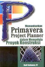 primaver project planner