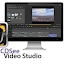 ACDSee Video Studio 2 Full Version With Key 2018