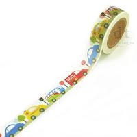 http://www.dekoracyjnatasma.pl/p667,dekoracyjna-papierowa-washi-samochodzik-w-miescie-15-mm-x-10-m.html