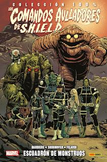 http://www.nuevavalquirias.com/los-comandos-aulladores-de-shield-100-marvel-comic-comprar.html