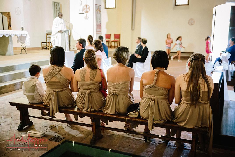 foto matrimonio reportage santa maria extra muros