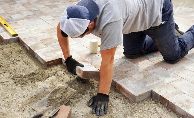 posa-betonelle-drenanti