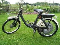 http://www.reliable-store.com/products/bst-honda-moped-p50-50cc-1966-1967-1968-workshop-service-manual
