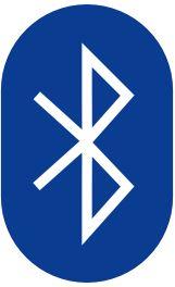 Cara Memperbaiki Konektivitas Bluetooth di Oppo R11