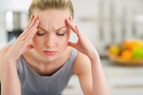 Migraine Headache: Symptoms, Causes, and Treatment