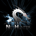 How To Install Kali Nethunter In Termux