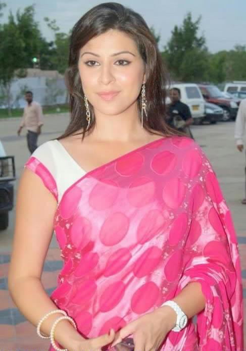 Hd Super Girl - Telugu Tamil Kerala Malayalam Aunties Hot -5644