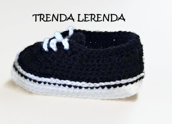 b228f4368 Trenda Lerenda  2017
