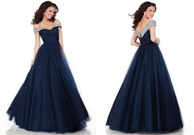 long formal dresses australia