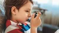 Cuán mortales son los ataques de asma y qué se puede hacer para prevenirlos