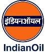 Indian+Oil+Corporation+Ltd+Scholarship