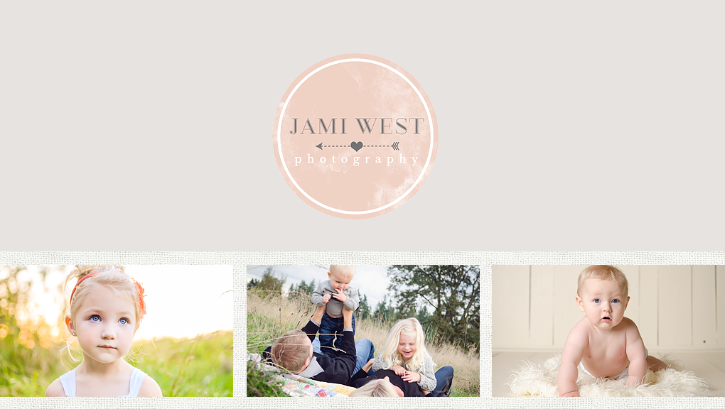 Jami West Photography