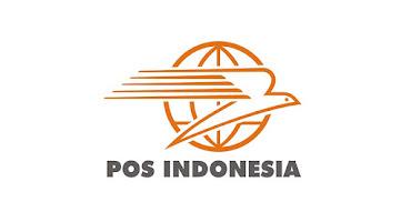 Lowongan Kerja BUMN PT Pos Indonesia - Fresh Gradaute D3 Semua Jurusan