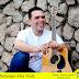 Ensaio Fotográfico com  o  Cantor sertanejo Alex Viola