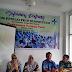 Tim Penilai dari Provinsi Sumatera Barat Kunjungi Tenaga Kesehatan dan FKTP Padang