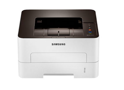 Free download driver for Printer Samsung SL-M2026W A4 Mono Wireless Laser