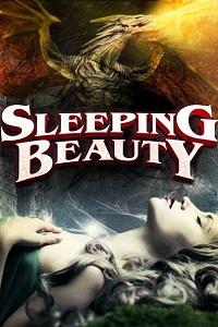 Yify TV Watch Sleeping Beauty Full Movie Online Free