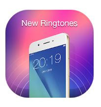 New Ringtones For Mobile Phones