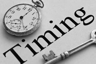 2 Cara Mudah Menghitung Durasi Eksekusi Program Java