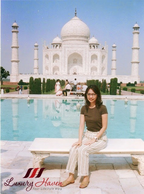 taj mahal indian mystical legendary beauty travel review